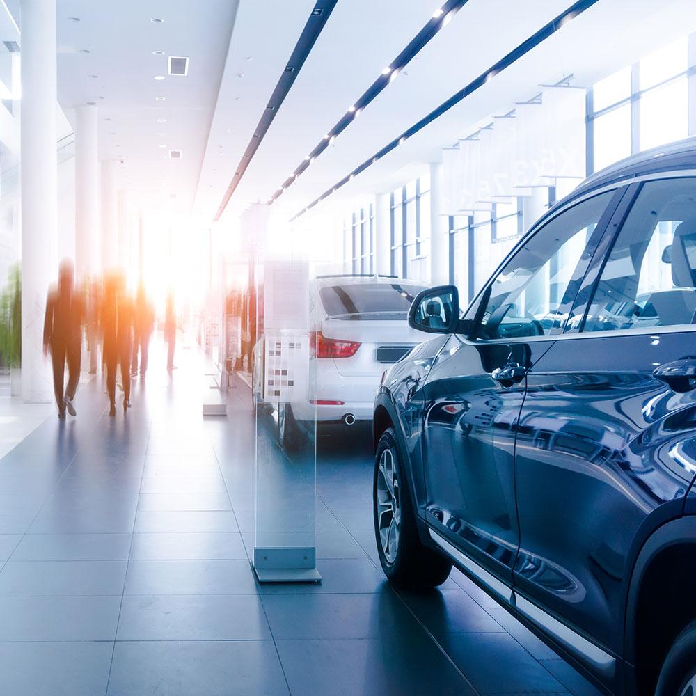 Leasing A Car Through Uber >> Rental Services – Jisoon Motors